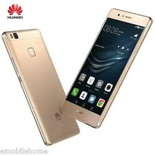 "Original 5.2"" Huawei P9/G9 Lite Smartphone VNS-L31 3GB+16GB Android 6.0 Unlocked"