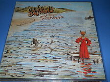 LP UK PROG GENESIS - FOXTROT - GATEFOLD