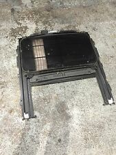 Mercedes Clk W208  Electric GLASS Sunroof Motor And Mechanism And Blind Tested