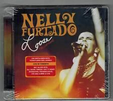 Nelly Furtado-Loose (in Concert)