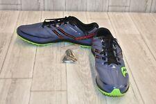 Saucony Kilkenny XC7 Cross Country Shoe - Men's Size 12.5 Navy