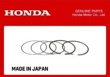 GENUINE HONDA PISTON RINGS D-SERIES D13 D14 D15 D16