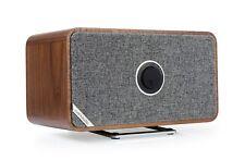 Ruark Audio MRx - WiFi Connected Wireless speaker.
