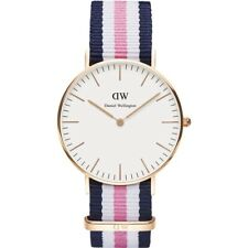 Daniel Wellington 0506DW Classic Southampton Women's Watch RRP $249
