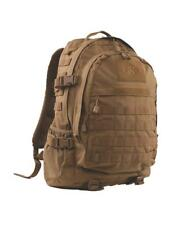 TRU-SPEC Elite 3 Day Backpack Coyote One Size 2day Delivery