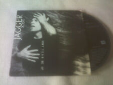 MICK JAGGER - DON'T TEAR ME UP - 1993 CARD SLEEVE CD SINGLE