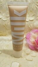 MILK-MAKEUP-BLUR LIQUID-MATTE FOUNDATION-1 FL. OZ.-LIGHT-NEW!!