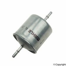 Fuel Filter-Mahle WD EXPRESS 092 53009 057