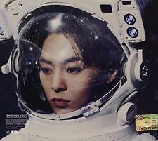 Exo - Winter Special Album (Sing For You) (Korean Version) [New CD] Asia - Impor