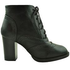 Görtz Kniehohe Stiefel für Damen
