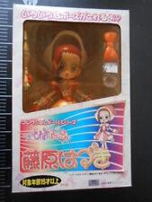Ojamajo Doremi Hazuki Fujiwara Collection Doll Series Action Figure Romando