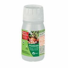 "Insetticida Decis 15ew Pfnpe Bayer da 250 ml ""deltametrina"" a bassa carenza"