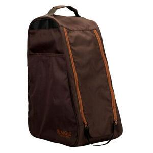 Aigle Wellington boot bag - waterproof welly boot bag
