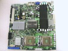 SuperMicro X7DVL-L Motherboard Dual LGA 771 Intel 5000V DDR2 667 X7DVL-L-YI001