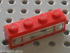 LEGO VINTAGE car grille 3010p20c / for sets 357 570 590 374 364 347 689 620 688