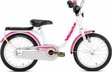Kinderfahrrad Puky Fahrrad 4201 Edition Z6 Kinderrad Jugendfahrrad 16 Zoll Rad