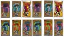 12 Tangle Jr. Assorted Sensory Fidget Toy ADHD Autism Aspergers SPED Classroom