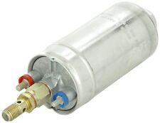 Genuine Single Inline BOSCH 044 Fuel Pump 0580254044 IN-LINE Gasoline 300 LPH