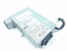 Dell HD027 PA-1131-1DR 130 W power supply