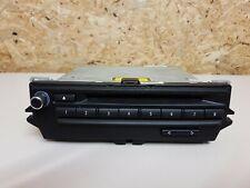 BMW 1er e81 e82 e87 3er e90 e91 e92 e93 M-ASK II navi CALCOLATRICE 9200447/fattura