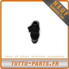 Injecteur Buick Rainer Cadillac Escalade  - 17114502X2 4G1659 17113553 25317628