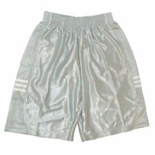 Adidas Men Special Shorts Basketball (242257) 100% Authentic Size M New