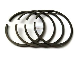Piston Ring Rings Set Original OEM fit Kubota RK60 RV60 Diesel 76MM 11121-2105