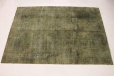 Tapis rectangulaire persans pour la maison, 300 cm x 400 cm
