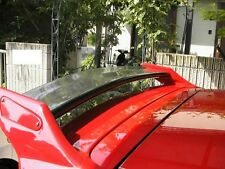 Top spoiler Hiro Toyota Caldina ST AZ ZZ 240-246