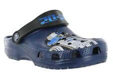 Schuhe für Jungen im Clogs-Stil mit Star Wars-Thema