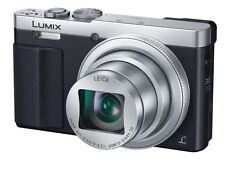 Panasonic 30-40x Digital Cameras