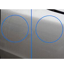 Scratch Repair A Grade Car Wax Removal Abrasives Car Polishing Paste Auto Tool