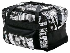 Oneal NEW Mx Racing MX-2 Toxic Gearbag Luggage Motocross Dirt Bike Moto Gear Bag