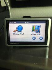 Garmin Navigationssysteme für Auto und Motorrad
