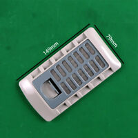Washing Machine Lint Filters For LG 5231EA2006A WT-H950 WT-H9556 WT-R107
