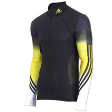 adidas biathlon | eBay