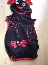 Jungen-Kostüme & -Verkleidungen aus Polyester