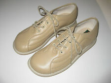Chaussure enfant fille Zapper's taille 32 / 33