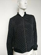 DIESEL women's jacket back size M