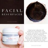 Facial Resurfacer - SeneDerm Solutions by SeneGence - Full size