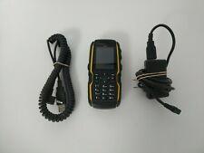 SONIM XP1520-A-R5 BOLT SL  AT&T - CELL PHONE