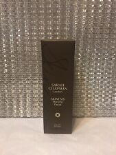 Sarah Chapman Skinesis Morning Facial 15ml Full Size Brand New and Boxed
