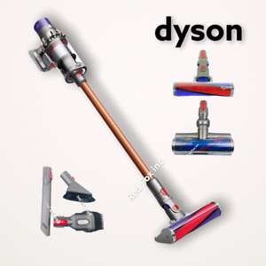 Dyson V10 Absolute Cordless Cord-Free Vacuum Cleaner - FULL HOUSE SET
