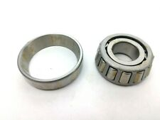 Federal Mogul Clutch Countershaft Bearing-Taper Bearing Assembly National 30304