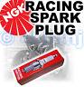 NEW NGK Racing Spark Plug Sparkplug YAMAHA 80cc YZ80 E/F