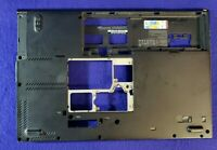 Bottom Base Case Cover for Lenovo Thinkpad T430S Compatible 04W3502