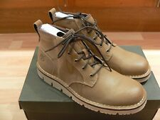 Timberland Westmore Chukka Boots Size 9.5