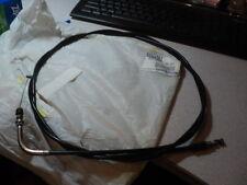 1995-98 YAMAHA RA WVT 700 1100 WAVR RAIDER VENTURE THROTTLE CABLE OEM GJ1-U7252