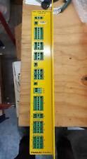 FANUC EE-4583-050 7 AXIS ENCODER MODULE   W216