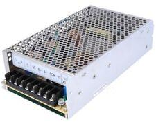 Alimentatore switching 27,6V 5A AD-155B UPS batteria BACKUP